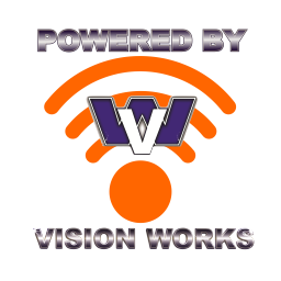 Vision Works is on the rise
