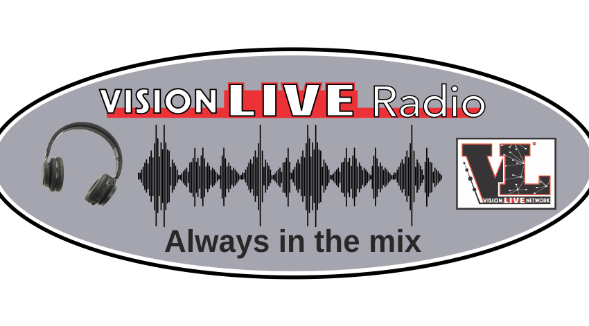 Vision Live Radio looking to expand