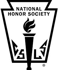 The Honor Society welcomes Jason Slack